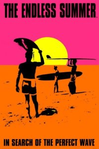 Endless Summer_ Sigh