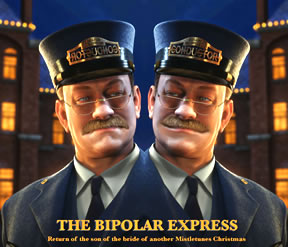 Bipolar express