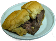 180px-French-dip-sandwich