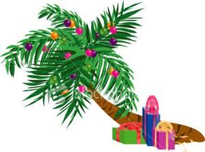 Ist2_144019_christmas_in_hawaii