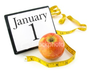Ist2_2025017_new_year_s_resolutions_dieting