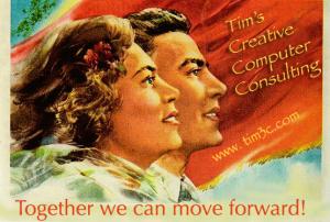 Tim3c_propaganda_poster