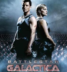 Battlestargalactica-thumb