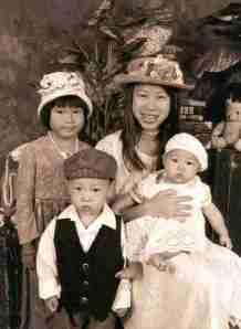 4 Kids2