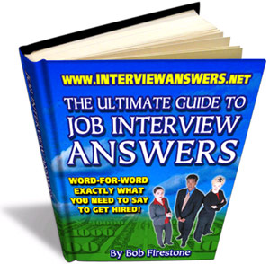 Interview_answers_book_cover