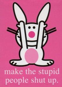 Stupid-People-Shut-Up--C11751586