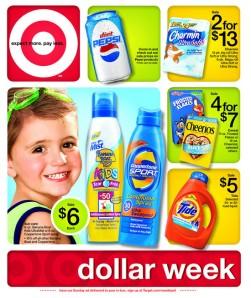 Dollar Week