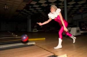 Hazel_bowling_3675