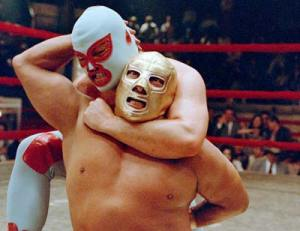 Mexican-wrestling-9