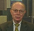 Alan Meltzer