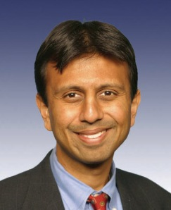 Bobby_Jindal%2C_official_109th_Congressional_photo