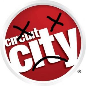 Circuit_city_bankrupt-300x300