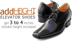Addheight-elevator-shoes(1)