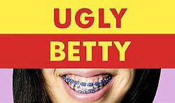 Don't kill betty