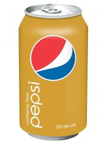 432_x_600_11166_caffeine_free_pepsi_en_355ml_copy