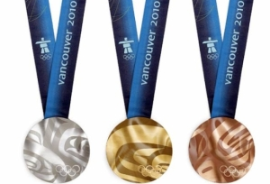 95d82_2010-vancouver-olympics-medals_2_nZCa5_69
