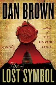 Dan Brown's Lost Symbol, (The Lost Symbol by Dan Brown) (Hardcover)
