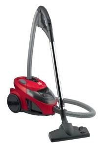 Dirt_devil_canister_vacuum_cleaners_sd40010_lg