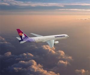 Hawaiian-plane2